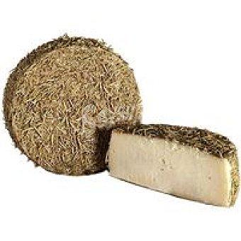 Companatge Queso cabra-oveja con romero 400 g