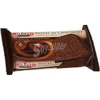 Mildred Pastel alemán de chocolate Paquete 400 g