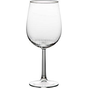 Unit Vinci Copa de vino 73 cl 73 cl