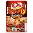 Chorizo extra picante Revilla 70 g Revilla