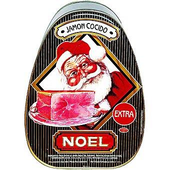 Noel Jamón cocido extra