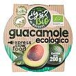 Guacamole Tarrina 250 g Carrefour Bio