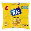 Cracker galleta salada ( paquete amarillo ) 2 paquetes de 100 g Tuc