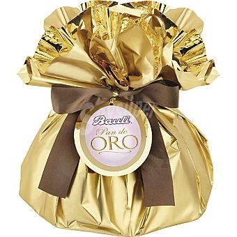BAULI pan de oro  envase 750 g