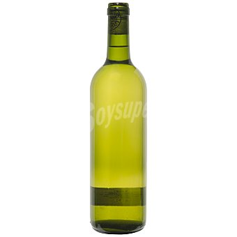 Turbio Vino blanco 75 cl