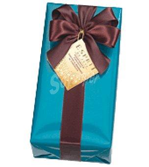 Esprit de Fête Surtido de bombones de chocolate 250 g