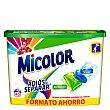 Detergente adios al separar 45 c Micolor