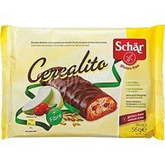 Schär Cerealito Paquete 56 g