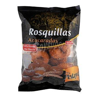 Pelayo Rosquillas fritas 225 g