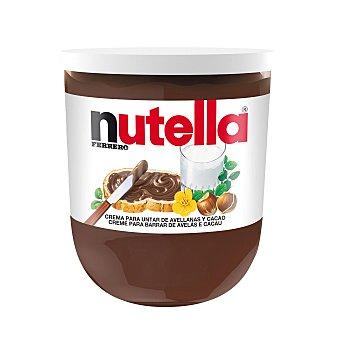 Nutella Crema de cacao Bote 200 g