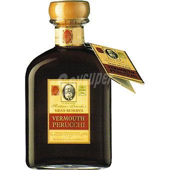 PERUCHI Vermoth rojo reserva Botella 1 l