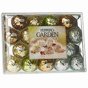Ferrero Bombón Caja 157 g