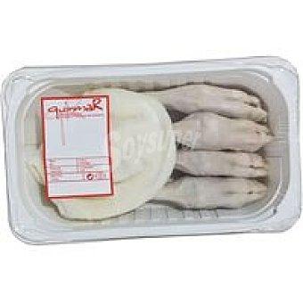 Quinmar Menudo de cordero Bandeja 500 g