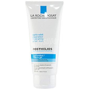La Roche-Posay Posthelios Tubo 125 ml