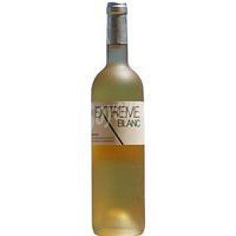 EXTREME Vino Blanco Francia Botella 75 cl