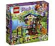Juego de construcciones con 351 piezas Casa en el árbol de Mia, Friends 41335 lego  LEGO Friends