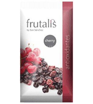 Frutalis Cherry 80 g