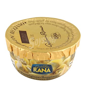 Rana Salsa parmiggiano reggiano fresca 180 g