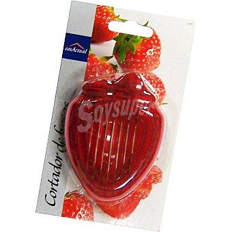 Casactual Cortador de fresas