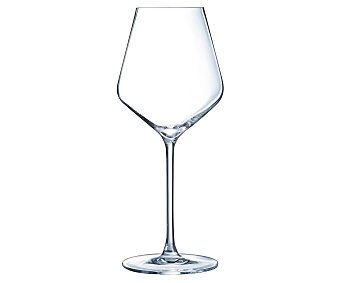 ARC Copa de cristal especial para vino, , ARC ultime eclat 0,38 litros