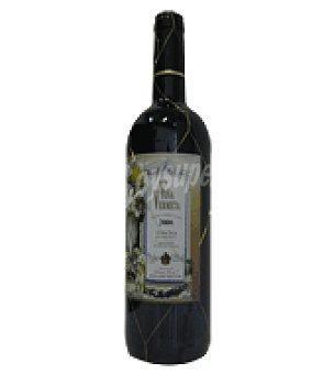Viña Vermeta Vino roble tinto reserva 75 cl