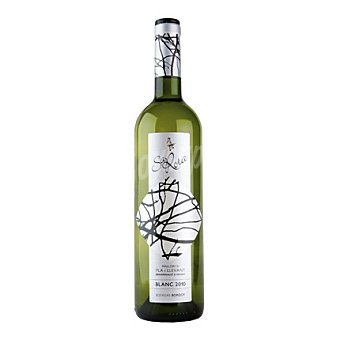 Sa Rota Vino blanco D.O Pla i Llevant-Mallorca 75 cl