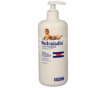 Nutraisdin Nutraisdin Loción Hidratante Infantil 500 ml