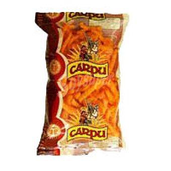 Carpu Raritos Bolsa 115 g