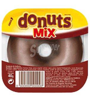 Donuts Bollito Mix bombón 1 ud