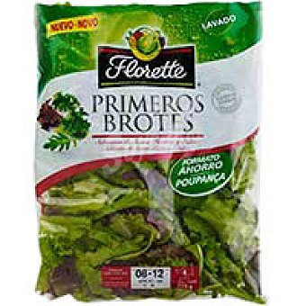 Florette Primeros Brotes Selectis Bolsa 150 g