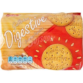 ALIADA galletas digestive paquete 800 g