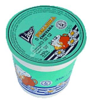Romashka-Lase Nata 350 g