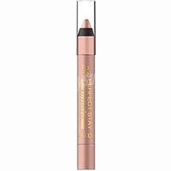 Astor Sombra Mono Pencil 120 Pack 1 unid