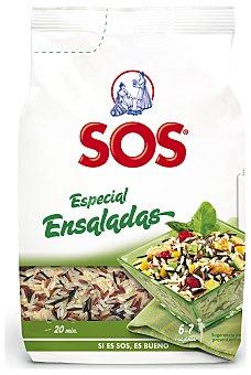 Sos Arroz especial ensaladas y guarniciones 500 g