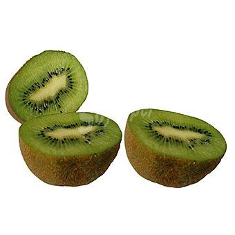 Kiwi Verde al peso