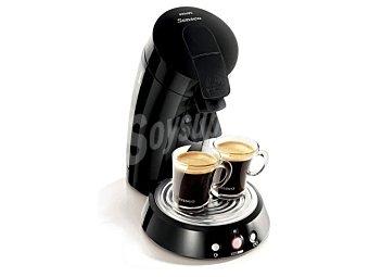Philips Cafetera hd7805/62 1 unidad
