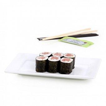 Maki de atún Sushi Daily 6 pzas 6 Pzas