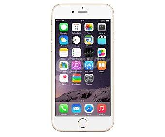 iPHONE 6 ORO 16GB Iphone 6 ORO 16GB Smartphone libre