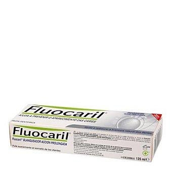 Fluocaril Dentífrico en pasta 125 Mililitros