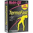 Termofast 15,5g Nutri dx