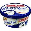 Crema de queso azul para untar Tarrina 125 g Reny Picot