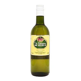 La Cotera Vino blanco 75 cl