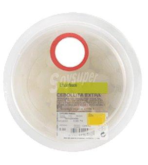 Perla Cebollita extra Tarrina de 200 gr
