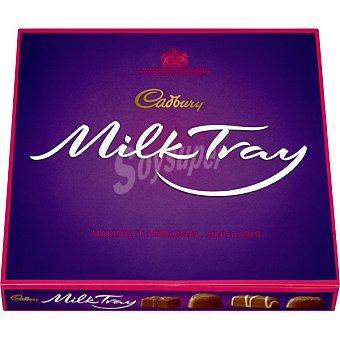 Cadbury Bombones Milk Tray 200 g