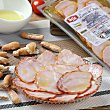Lomo asado de orza Envase de 125 g Tello