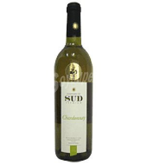 Signature du sud Vino blanco chardonnay 75 cl