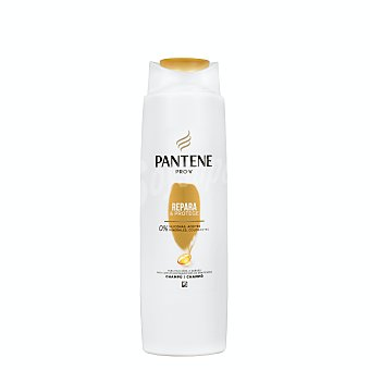 Pantene Pro-v Champu cabello repara y protege Botella 270 ml
