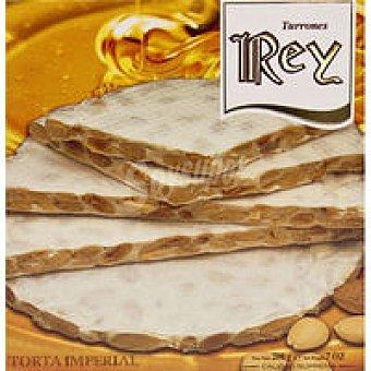 REY Torta Imperial suprema Caja 200 g