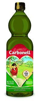 Carbonell Aceite oliva virgen extra 1 l