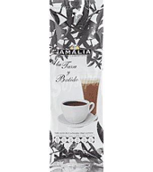 Amalia Chocolate en polvo 780 g